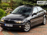 BMW 320i COLLECTION LINE                                            2003