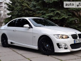 BMW 325i xi   M-packet                                            2009