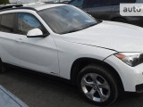 BMW X1 Sdrive                                            2014