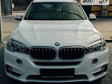 BMW X5 Pure Exellence                                             2016