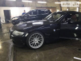 BMW Z4 e86 coupe                                            2008